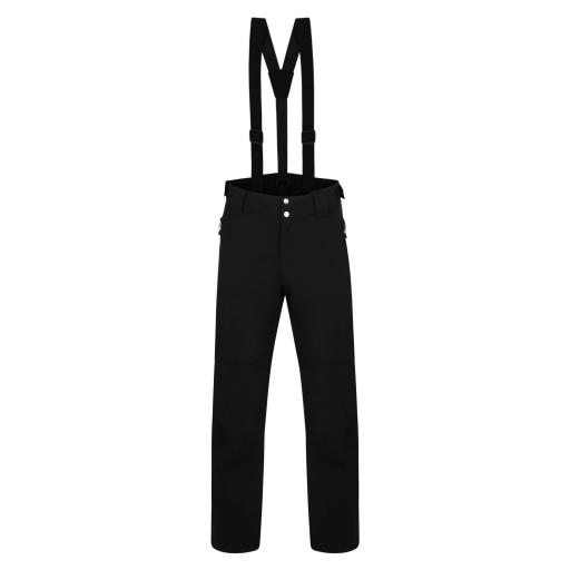 mens-dare2b-black-achieve-soft-shell-ski-salopettes-pants-sizes-s-3xl-short-leg-[3]-7412-p.jpg