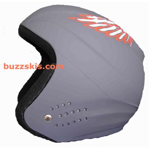 rucanor-eagle-childs-ski-crash-helmet-grey-3-sizes-xs-s-m-685-p.jpg