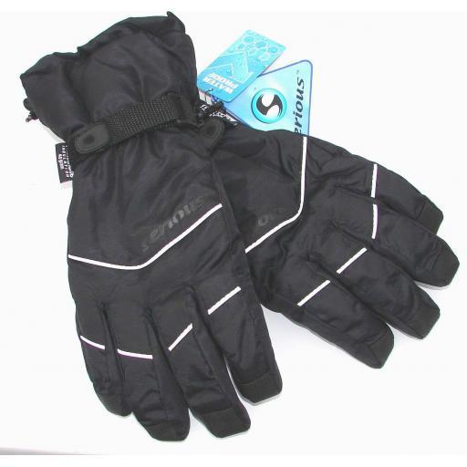 black-adult-mens-ski-gloves-in-sale-small-and-medium-choose-size-size-medium-8670-p.jpg