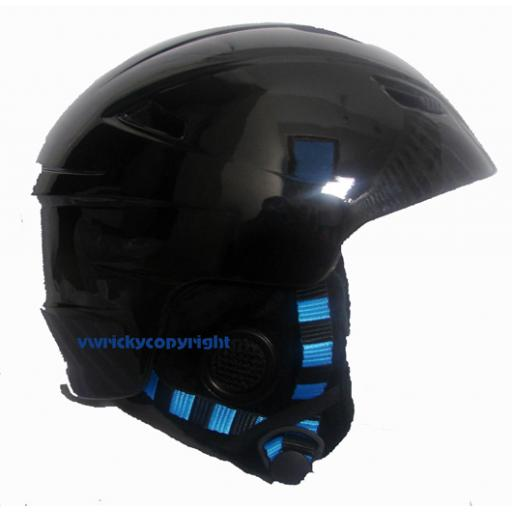 manbi-park-adult-teen-ski-crash-helmet-gloss-black-sizes-m-l-xl-57-58-59-60-61-cms-[3]-663-p.jpg