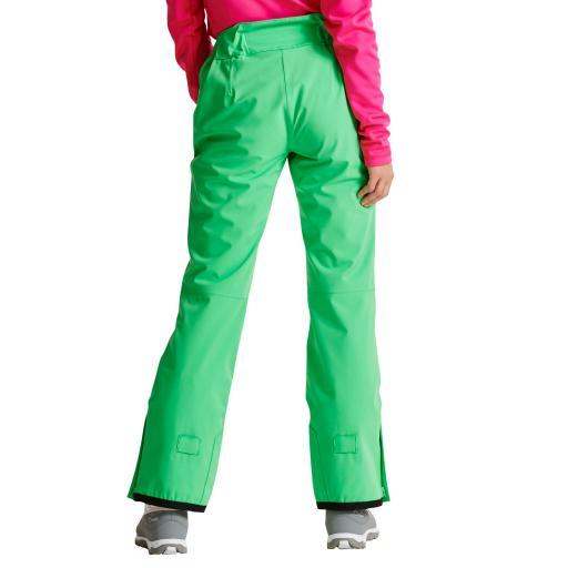 womens-dare2b-stand-ii-for-acid-green-stretch-ski-pants-sizes-8-20-short-leg-[2]-5766-p.jpg