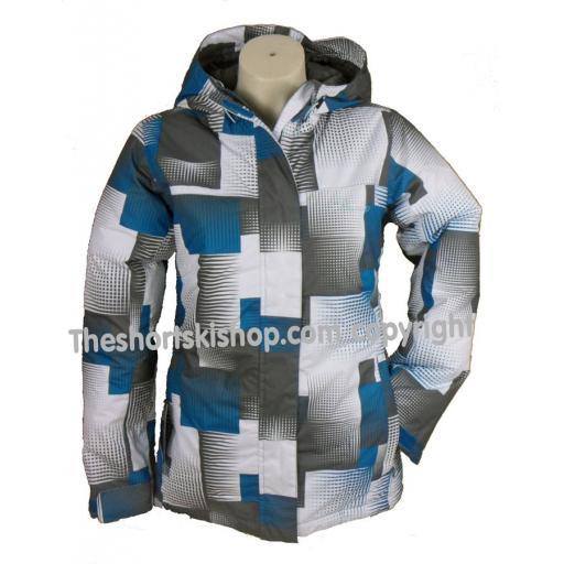 dare2b-womens-wistful-ski-jacket-white-blue-abstract-pattern-sizes-8-only-choose-size-uk-10-2247-p.jpg
