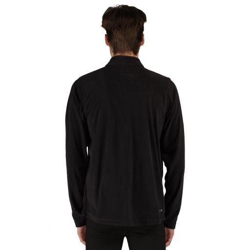 dare2b-mens-freeze-dry-ii-fleece-black-sizes-m-l-[2]-5084-p.jpg