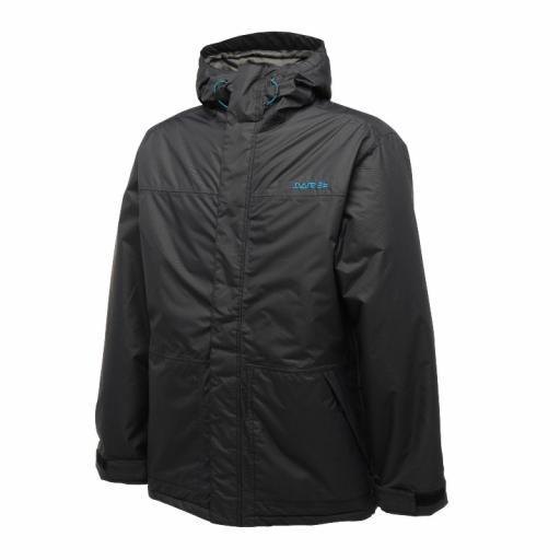 dare2b-shook-up-mens-ski-snowboard-jacket-s-m-l-xl-2xl-black-twill-print-choose-size-2xl-2744-p.jpg