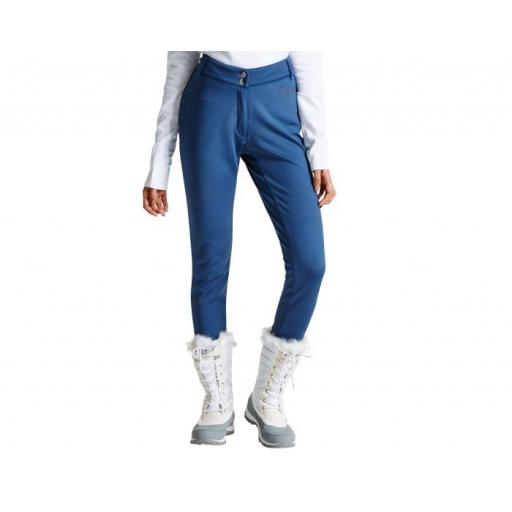 womens-dare2b-shapely-admiral-blue-skinny-stretch-winter-trousers-pants-sizes-8-20-size-uk-8-[2]-6409-p.jpg