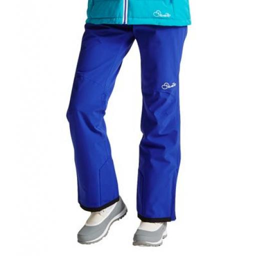 womens-dare2b-stand-ii-for-clematis-blue-stretch-ski-pants-sizes-8-20-short-leg-5882-p.png
