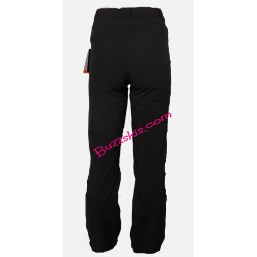 ice-peak-black-womens-riksu-stretch-ski-pants-trousers-8-30-uk-short-leg-choose-size-uk-30-short-[2]-5577-p.jpg