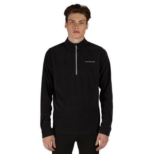 dare2b-mens-freeze-dry-ii-fleece-black-sizes-m-l-5084-p.jpg