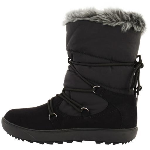 dare2b-karellis-womens-winter-boot-black-sizes-4-8-[2]-5462-dv-1-p.jpg