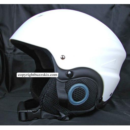 custom-ski-crash-helmet-sizes-m-l-xl-black-or-white-options-xl-white-2450-p.jpg