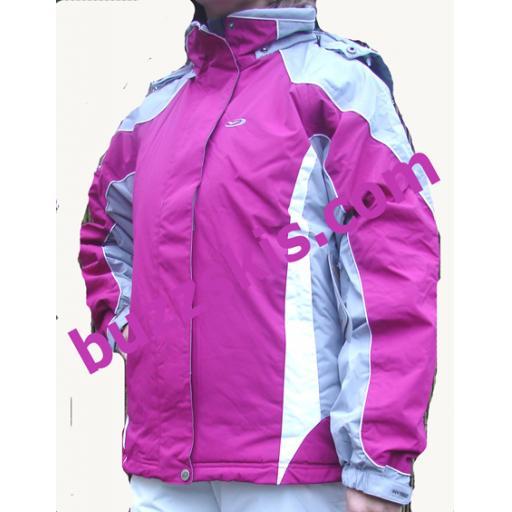 five-seasons-pink-ankie-size-10-ski-jacket-545-p.jpg