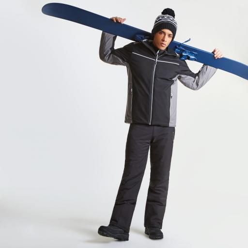 dare2b-vigour-mens-ski-board-jacket-in-black-[2]-6481-1-p.jpg