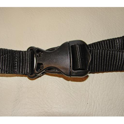 set-of-leashes-straps-for-ski-blades-snowblades-ski-boards-1-pair--[3]-1817-p.jpg