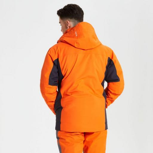 dare2b-intermit-mens-ski-board-jacket-clementine-orange-m-8x-choose-size-8xl-[3]-7342-p.jpg