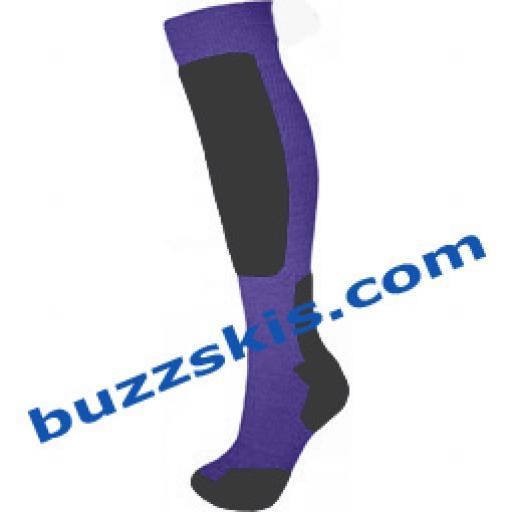 snow-tec-technical-ski-sock-4-colours-3-sizes-covering-4-13-adult-freepost-uk-[4]-82-p.jpg