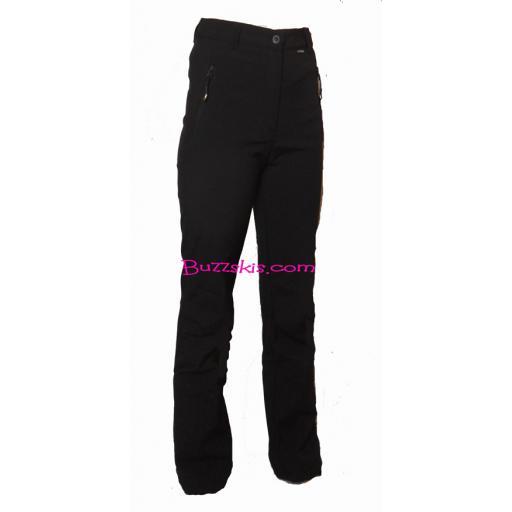ice-peak-womens-ladies-riksu-stretch-ski-pants-trousers-black-8-30-regular-leg-choose-size-from-8-22-uk-8-reg-[3]-7596-p