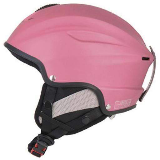 whiterock-ski-adult-crash-helmet-pink-2-sizes-m-l-54-59cms-25-p.jpg