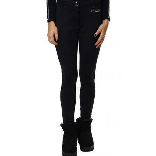 womens-dare2b-shapely-skinny-stretch-winter-trousers-pants-sizes-16-and-20-only-black-short-leg-size-uk-20-eu46-[2]-6041