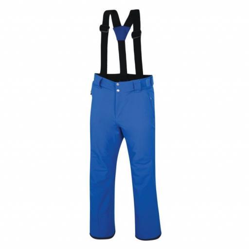 mens-dare2b-oxford-blue-achieve-soft-shell-ski-salopettes-pants-sizes-s-3xl-short-[3]-7956-p.jpg