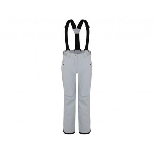 womens-dare2b-effused-argent-grey-soft-shell-ski-pants-sizes-10-16-short-leg-[2]-8390-dv-p.jpg