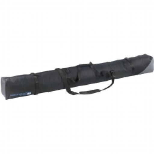 mountain-pac-single-ski-bag-170cm-long-47-p.jpg
