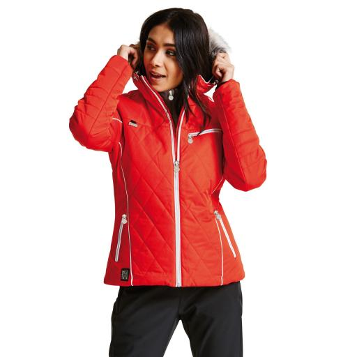 dare2b-womens-ornate-red-ski-jacket-sizes-12-16-choose-size-uk-14-5128-p.jpg