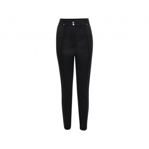 womens-dare2b-slender-black-high-skinny-stretch-winter-trousers-pants-sizes-8-20-reg-leg-new-in-size-uk-8-eu-34-[4]-7498