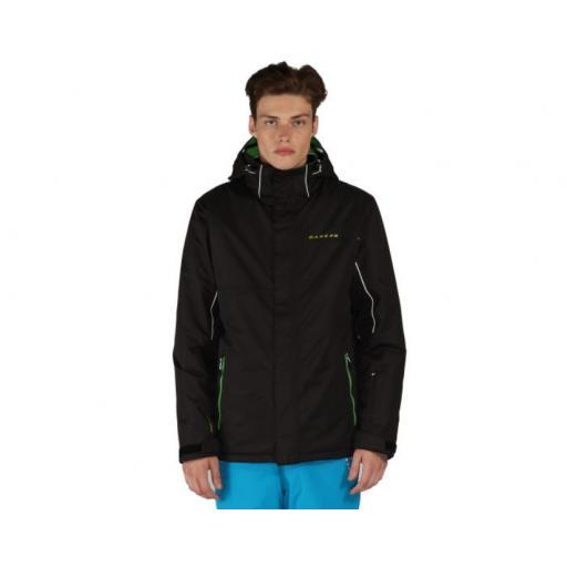 dare2b-formulate-mens-ski-board-jacket-black-sizes-s-xl-2xl-choose-size-xl-6212-p.png