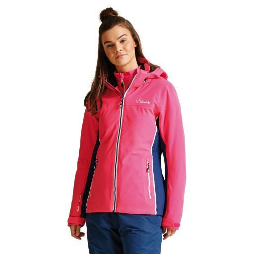 dare2b-womens-invoke-ii-cyber-pink-ski-jacket-sizes-10-12-and-28-choose-size-uk-14-eu40-6439-p.jpg