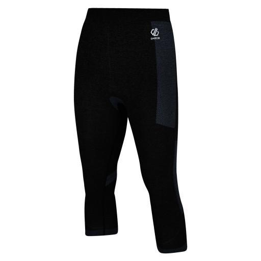 dare2b-men-s-thermal-in-the-zone-base-layer-3-4-leggings-black-choose-size-xl-2xl-7441-p.jpg