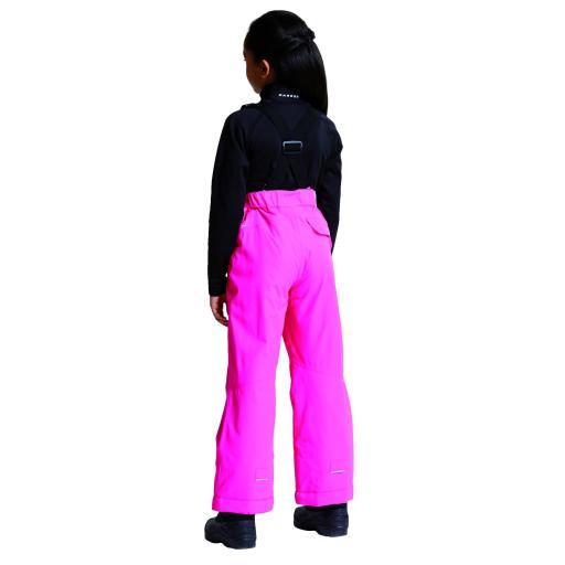 dare-2b-whirlwind-ii-cyber-pink-girls-ski-pants-salopettes-sizes-9-10-11-12-26-[2]-5430-p.jpg