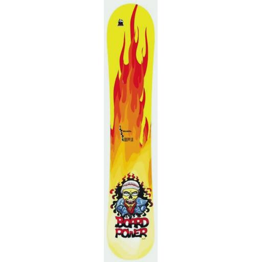 -board-power-156cms-rrp-279-now-89.99-[2]-30-p.jpg