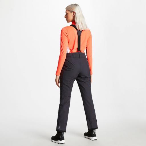 womens-dare2b-effused-black-stretch-soft-shell-ski-pants-sizes-8-20-short-leg-size-uk-12-eu-38-[2]-7378-p.jpg