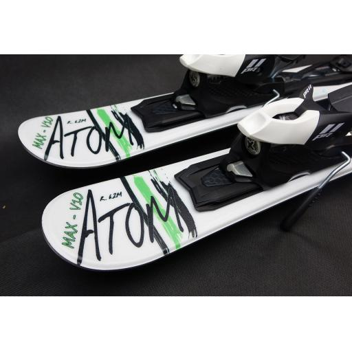 buzz-atom-max-v10-white-lime-99cms-snow-blade-ski-with-tyrolia-release-bindings-[3]-7935-p.jpg