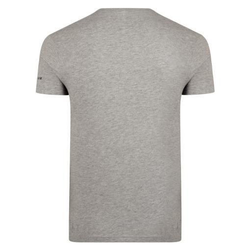 dare2b-t-shirt-plenitude-ash-grey-[2]-5823-p.jpg