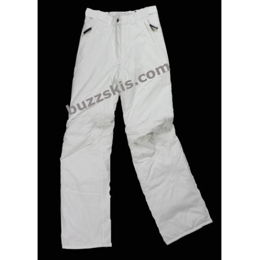 ice-peak-ladies-carlon-ski-trousers-pants-off-white-sizes-only-14-18-size-uk-10-7159-p.jpg