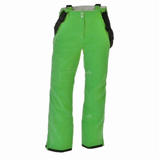 mens-dare2b-certify-ii-fairway-green-salopettes-ski-pants-sizes-s-3xl-20k-softshell-short-leg-choose-size-uk-xl-eu-54-56