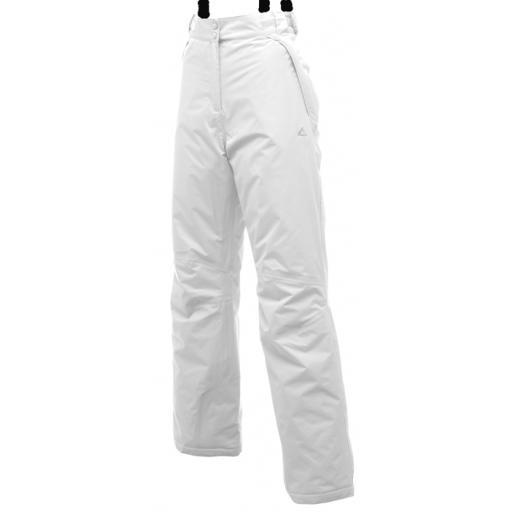 womens-five-seasons-klinner-ecru-ski-pants-salopettes-size-16-size-uk-16-6471-p.jpg