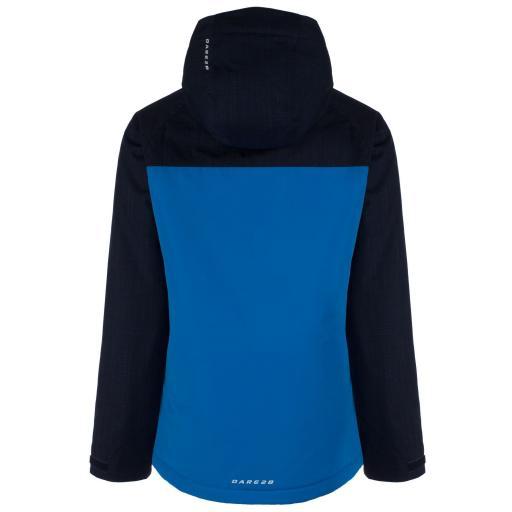 dare2b-requisite-mens-ski-board-jacket-airforce-blue-oxford-blue-sizes-s-m-l-xl-2xl-3xl-choose-size-3xl-[4]-4208-p.jpg