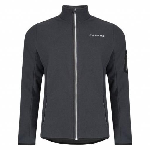 dare2b-mens-grey-isolate-fleece-top-sizes-m-l-[3]-2747-p.jpg