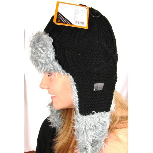 ice-peak-black-knitted-trapper-style-hat-[2]-8595-p.jpg