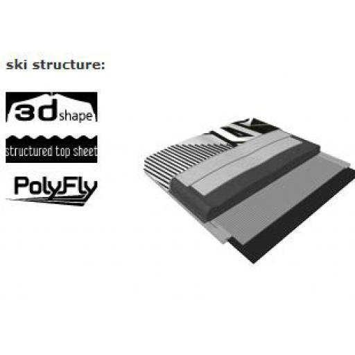 sporten-cobalt-158cms-mens-adult-ski-package-tyrolia-bindings-ex-display-[3]-955-p.jpg