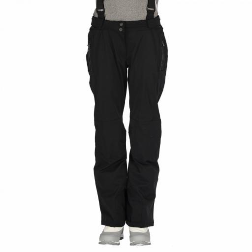 dare2b-womens-shade-out-black-soft-shell-ski-pants-salopettes-short-leg-[2]-5675-p.jpg