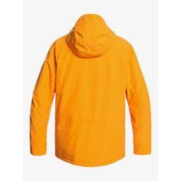 quick orange 3.jpg