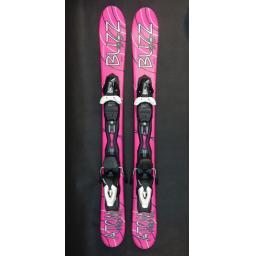 buzz-atom-pro-v2-lipstick-pink-99cms-snow-blade-ski-with-tyrolia-bindings-choose-options-skis-bindings-100cm-bag-8116-p.jpg
