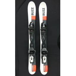 buzz-ion-h-99cms-snow-blade-ski-with-tyrolia-bindings-orange-9111-1-p.jpg