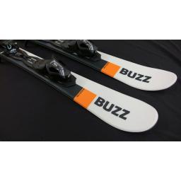 buzz-ion-h-99cms-snow-blade-ski-with-tyrolia-bindings-orange-[2]-9111-1-p.jpg