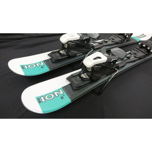buzz-ion-k-99cms-snow-blade-ski-with-tyrolia-bindings-mint-choose-options-skis-bindings-100cm-bag-[3]-9120-p.jpg