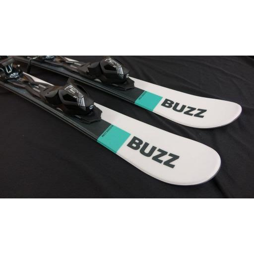 buzz-ion-k-99cms-snow-blade-ski-with-tyrolia-bindings-mint-choose-options-skis-bindings-100cm-bag-[2]-9120-p.jpg