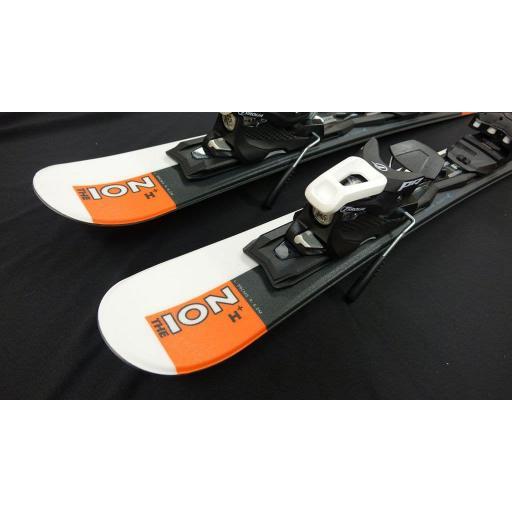 buzz-ion-h-99cms-snow-blade-ski-with-tyrolia-bindings-orange-[3]-9111-1-p.jpg